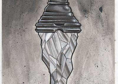 Crystal_Dagger
